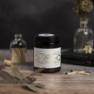 I have a wholesale order of the yummy Cartref candles to pack today.  Did you know they smell of Welshcakes?  They are heading off to a company who make the best Welsh cakes.  You can also find them on our website at www.littlebitdifferent.co.uk or there is a handy link in the bio too. #welshcakes #cartref #welsh #shoplocal #wholesale #etsyuk #etsyswansea #welshcandles #welshgifts #soywax #veganfriendlycandles #littlebitdifferent #nontoxic #madeinwales