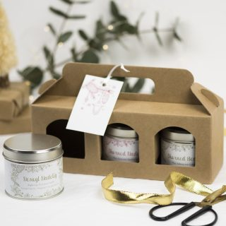 One sneaky peak for the grid before the big launch in September #christmascandles #wholesale #wholesalecandles #christmaseve #candlegifts #veganfriendlycandles #vegansofswansea #madeinwales #wholesalecandles #wholesalegifts