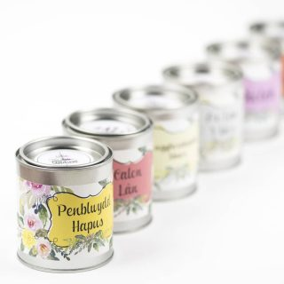 Our latest wholesale brochure is due to arrive from the printers this week. If you are a current stockist and would like one alongside your pdf version or you are interested in becoming a stockist please send me a dm and I will pop one in the post.  #wholesale #wholesalecandles #whitelabel #bespokewholesale #personalisedwholesalesupplies #soywaxcandles #candletins #welsh #shoplocal #welshgifts #welshvegans #welshcandles #veganfriendlycandles #littlebitdifferent #nontoxic #madeinwales #giftshops #tourismgifts #wholesalesouvenir
