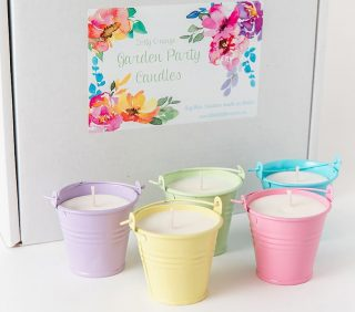 To celebrate the beginning of May tomorrow and Sun being on its way our zesty orange garden party candles are 25% for the next 7 days. They make a perfect gift or a treat for your own garden. The link to find them on the website is handily in the bio for you to click through. #gardentherapy #gardenparty #gardencandles #shoplocal #welshgifts #welshvegans #welshcandles #veganfriendlycandles #littlebitdifferent #nontoxic #madeinwales #welsh