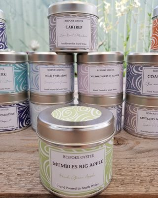 Still hard at work behind the scenes.  Creating more additions to this gorgeous range, man candles, diffusers, hand wash etc this week and trying to sneak in a couple of strolls on the beach for a bit of relaxation too. How is your summer going?