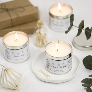 Stockists, there is news about the Christmas launch in your inboxes. #christmascandles #christmasmelts #festivefragrance #welsh #shoplocal #wholesale #etsyuk #etsyswansea #welshcandles #welshgifts #soywax #veganfriendlycandles #littlebitdifferent #nontoxic #madeinwales #welsh #shoplocal #wholesale #handmadeswansea