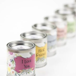 Many of you will have noticed that our main Welsh range and man candke range  are a little smaller than usual on our website.  Our paint can tin supplier has been out of stock since June, yes June!  They are the main supplier for the UK, anyone else selling the tins is a reseller and is therefore sold out.  We hold large numbers of their tins at any one time as this is a long standing issue.  We have switched companies for all our other tins and jars because of it.  The in stock date has changed three times, they should have been in stock today but that has now moved to 30.9.21.  We are going to be forced to use different tins or cancel wholesale orders and keep the website empty.  Labels are expensive and we have thousands already printed but will now need to print at a different size. Luckily we design in house so we can do this. This is the small business reality for us at the moment.  We work as hard as possible but some things are beyond our control yet make us look like we have failed to plan or are lying. It doesn't not feel good today.  Frankly it feels pretty shit.  Good news is that no Christmas item is affected and there are plenty of pumpkin spice latte candles on the website.  Thanks for listening, Vicky xx #smallbizstress #smallbusinesslife #workingfromhome #smallbusinessweekend #shoplocal #wholesale #etsyuk #etsyswansea #welshcandles #welshgifts #soywax #veganfriendlycandles #littlebitdifferent #nontoxic #madeinwales